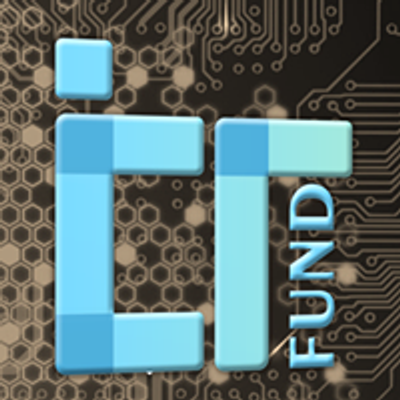State Fund for Development of İnformation Technologies