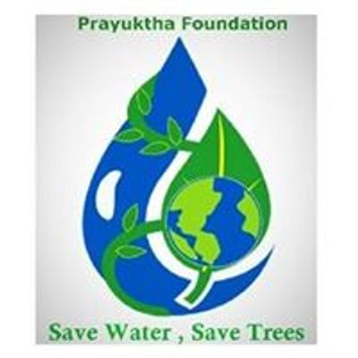 Prayuktha Foundation