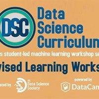 DSC Supervised Learning Workshop - Session 1