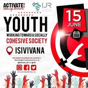Youth Indaba