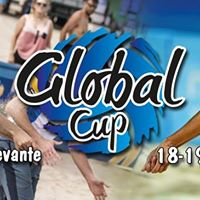Global Cup Sestri Levante 2017