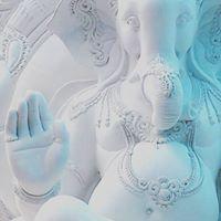 Awaken Your Divine Feminine Self Care Goddess night