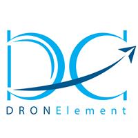 Drone Element