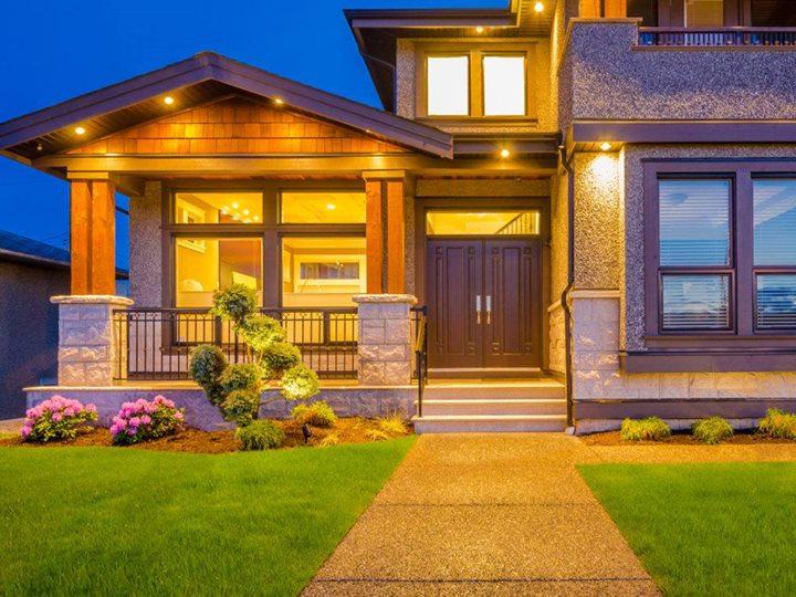 Wbay Home U0026 Garden Show