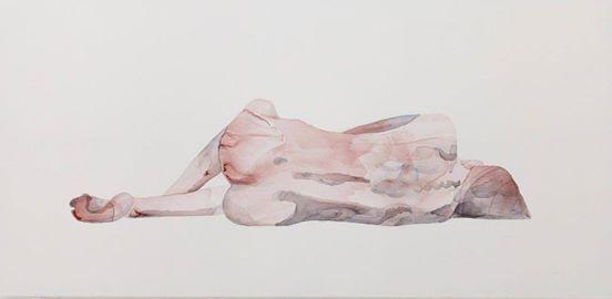 Sie sind. Bilder der Knstlerin Anna Nemes