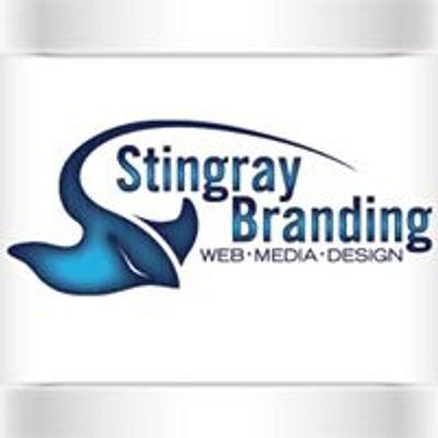 Stingray Branding - Marketing & Design