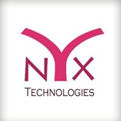 NYX Technologies