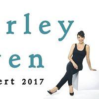 Beverley Craven - Live in Concert