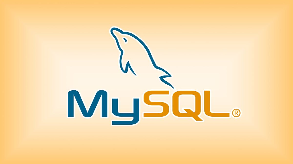 Corporate Training Mysql Professional Certification Program At