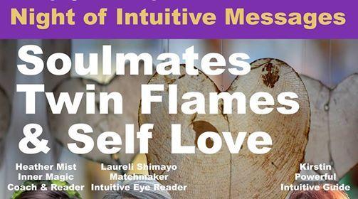 intuïtieve matchmaking Portland Oregon gratis dating site Verenigde Staten
