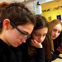 Lakeshore School Open House
