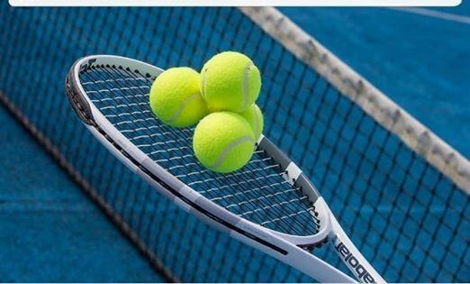 Royal Tennis Club Arlon Tournoi Carnaval du 2 au 10 Mars
