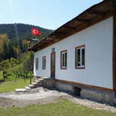 Ziyaret Köyü (Seslavur)