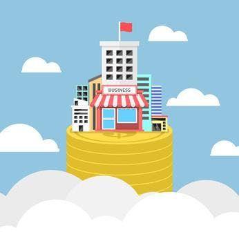 Learn Real Estate Investing - New Castle DE Webinar