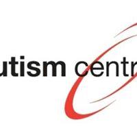 Autism Central 2017
