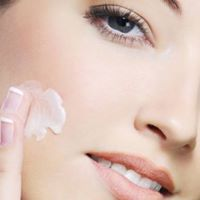Luxury Facial Workshop Showcasing New Frankincense Lift