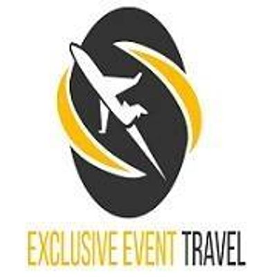 Exclusive Event Travel