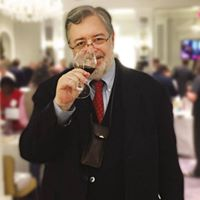 Special Event DoctorWines Ultimate Guide to Italian Wine