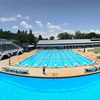 NSW Country Diving Championships