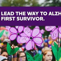 New Orleans Alzheimers Caregivers Symposium