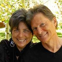 Heart of the Vision Quest with Jan Garrett and JD Martin