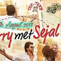 Jab Herry Met Sejal  In Cinemas August 4