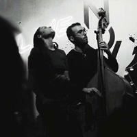 Jazz with Sima Itayim Quartet
