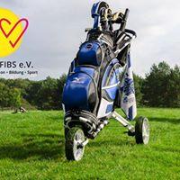 FIBS e.V. Charity Golf Turnier