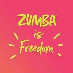 Zumba Friday Night Dance Party At Prairie Life Fitness West Des