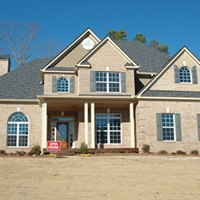 Selling Your Home Fast and for Top Dollar