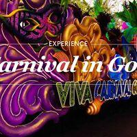 Carnival in Goa at Karma Royal Benaulim