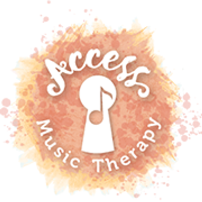 Access Music Therapy, llc