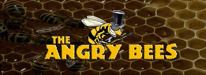 The Angry Bees at Quans Kitchen | Hanover