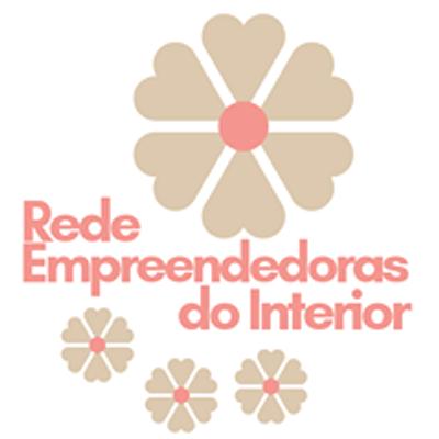 Rede Empreendedoras do Interior