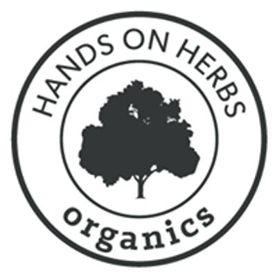 Hands On Herbs Organics
