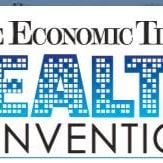 The Economic Times Realty Convention 2018