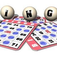 Come Play Bingo and Win Tupperware