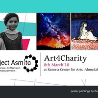 Art4Charity