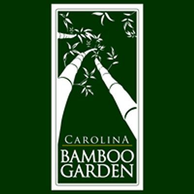Carolina Bamboo Garden Antipolo