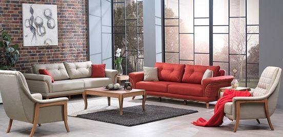 Sofa SET offer
