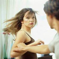 Self Defense for Female Runners- Teaser sessions