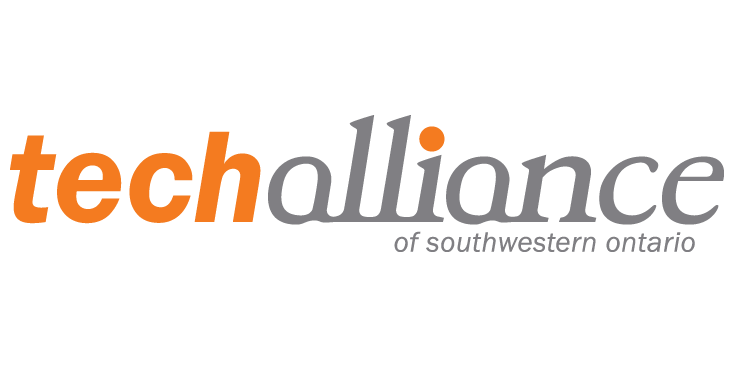 TechAlliance Value Proposition Workshop on Sept 14 21 28 2018