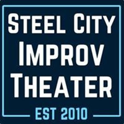 Steel City Improv Theater