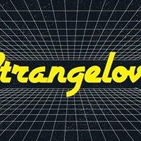 Strangelove  Horasse et Orsett