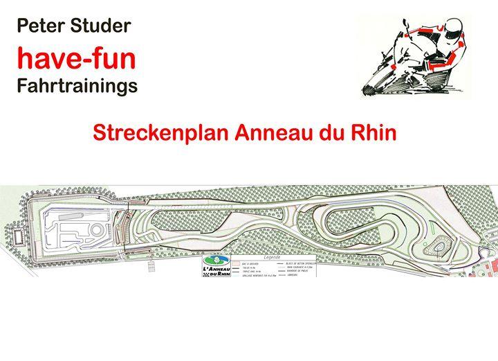 anneau du rhin sportfahrertraining at circuit de l 39 anneau du rhin biltzheim. Black Bedroom Furniture Sets. Home Design Ideas