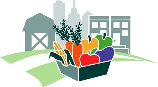 Food Access Equity In Marion At Ohio State University Extension