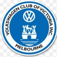 Volkswagen Club of Victoria