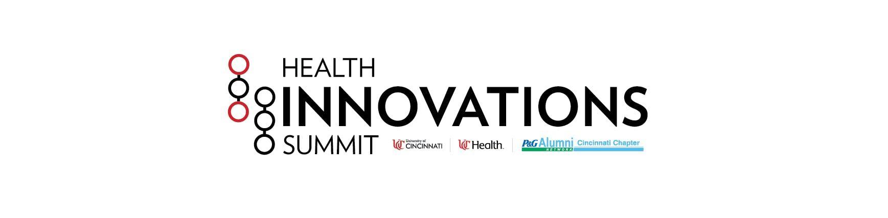 Health Innovations Summit