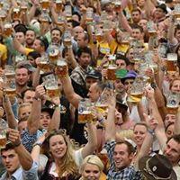 Queens Beer Festival