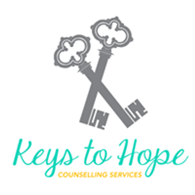 Keys to Hope Counselling Services